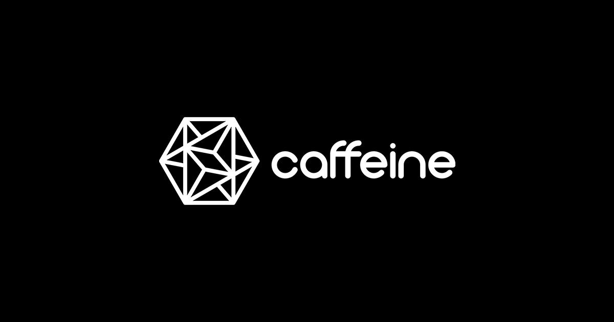 Caffeine.tv